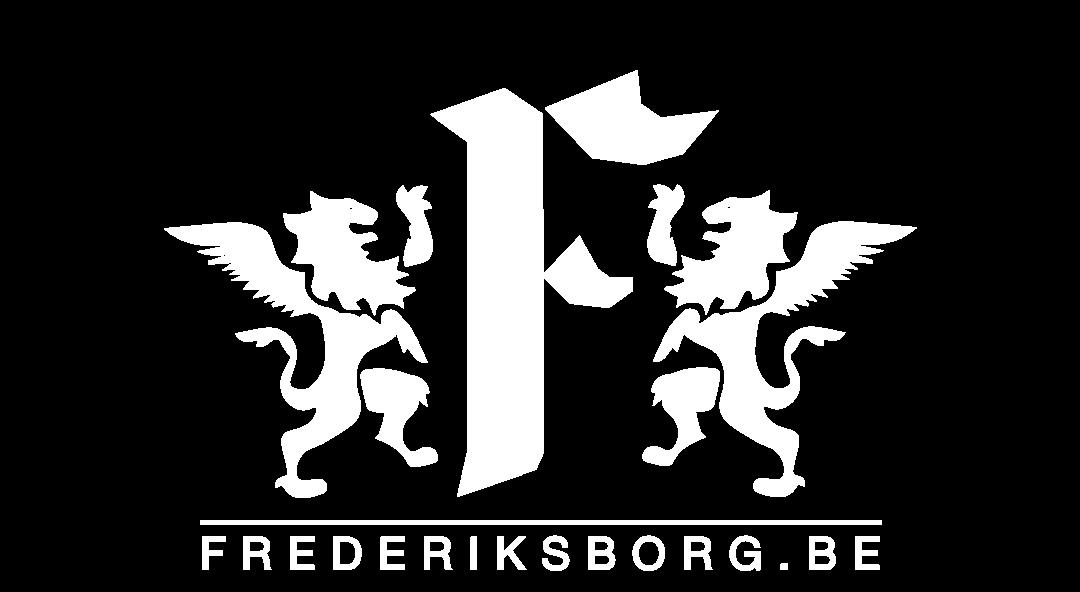 Frederiksborgl