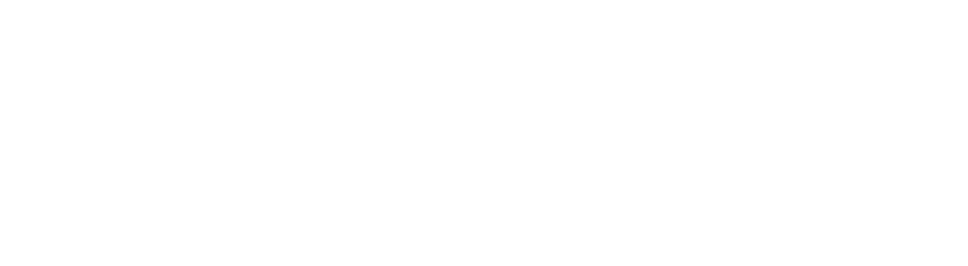 Seletpoivre-agency